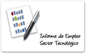 Empleo Informática en Tecnoempleo.com