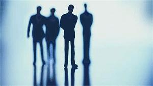 9 errores que las Empresas deben evitar en las Redes Sociales
