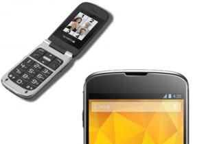 convierte-tu-movil-en-smartphone