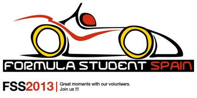 Altran España participará en la competición Formula Student Spain