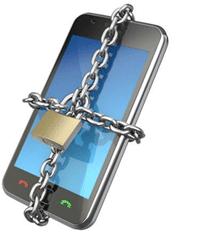 Fallo Seguridad en dispositivos móviles