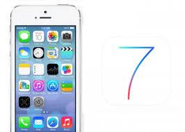 ¿Problemas de batería con iOS 7? Cambie estos ajustes
