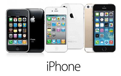 ¿Apple conspira contra tu viejo iPhone para que te compres uno nuevo?