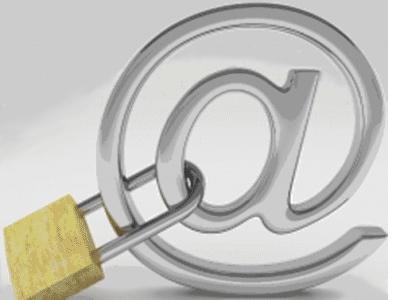 Alternativas web para cifrar o proteger nuestros correos electrónicos