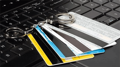Seis recomendaciones para reconocer una tienda fraudulenta
