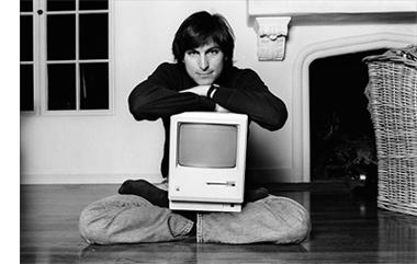 30 años de Mac, el ordenador que acercó la informática a las personas