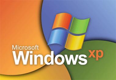 soporte-para-malware-en-windows-xp