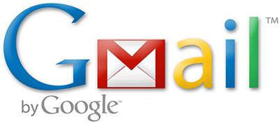 Gmail nos protege del espionaje