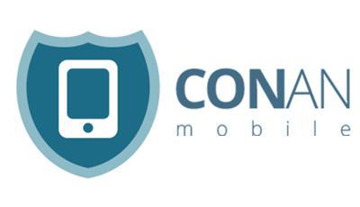 Conan Mobile, aplicación para analizar la seguridad de los smartphone Android