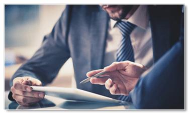 Empleo Directivos Especializados TIC