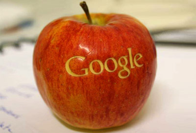 Google supera a Apple y se convierte en la marca más valiosa del mundo