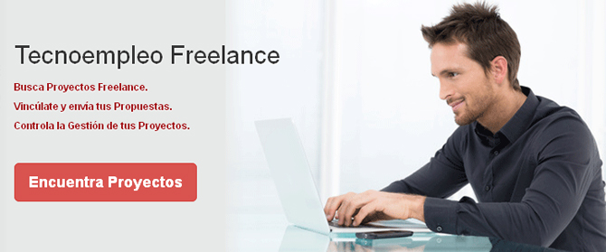 Freelance_tecnoempleo