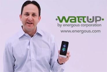 wattup-la-carga-inalambrica