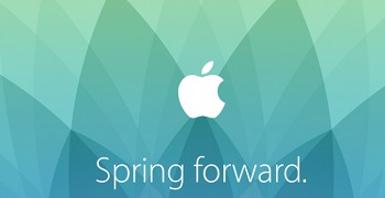 apple_spring_forward