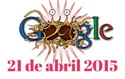 google-amigo-movil