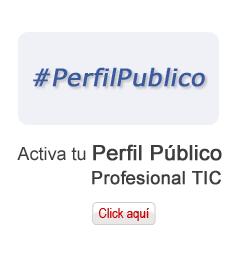 perfil-publico-tic-tecnoempleo