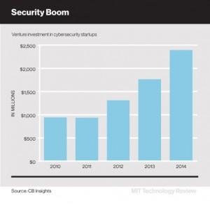 security.boom_.r1x519