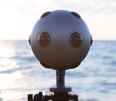 camera-ozo-nokia