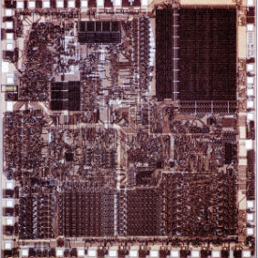 chip_intel