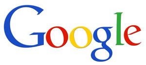 google-trabajar