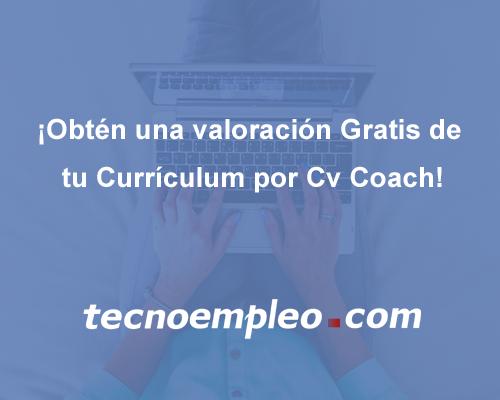 cv-coach_2_