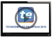 te-cifras-2015