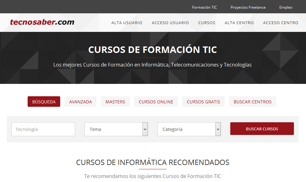 cursos_tecnosaber