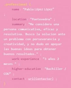 css_pantera_rosa