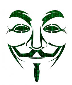 hacker-1811568_640