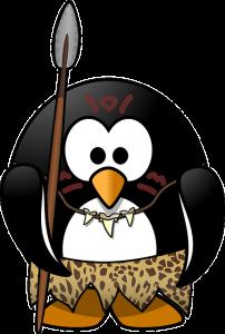 penguin-161418_640
