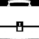 briefcase-1296053_640