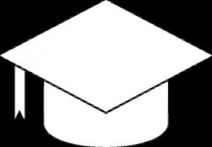 university-1547551_640